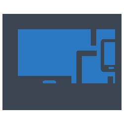efficiente-websites
