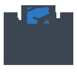 productwebsiteicon