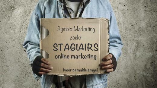 marketing-stage